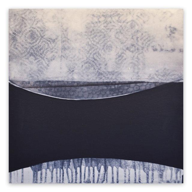 Marcy Rosenblat, 'Moonscape', 2015, IdeelArt