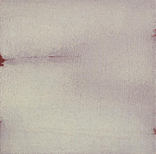 , 'C22-00,' 2000, Zuleika Gallery