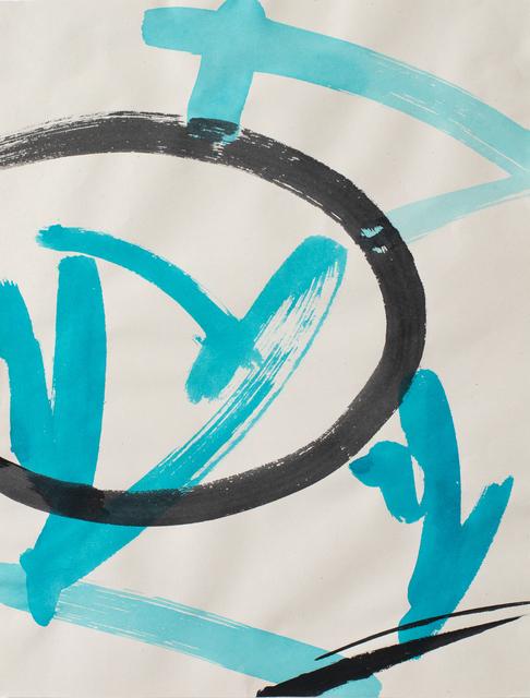 Abi Huxtable, 'Untitled', 2019, Maggio Art Consultancy