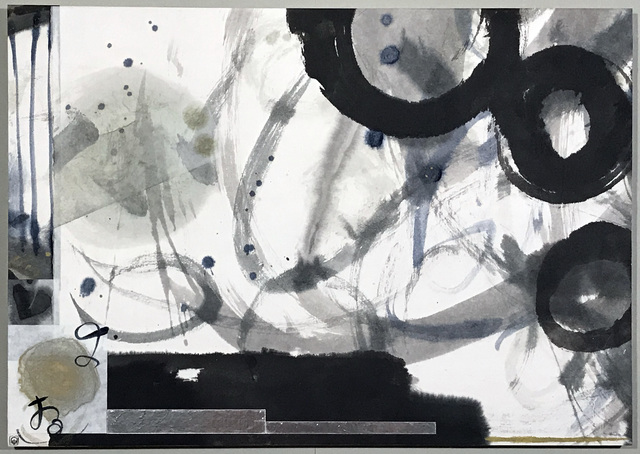 , 'Play!,' 2019, bG Gallery