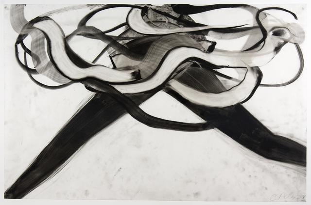 , 'Untitled No 32,' 2018, Oeno Gallery