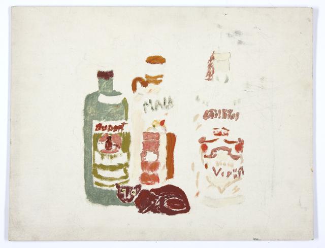 Gloria Swanson, 'Untitled - still lives', Julien's Auctions