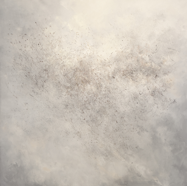 , 'untitled,' 2015, rosenfeld porcini