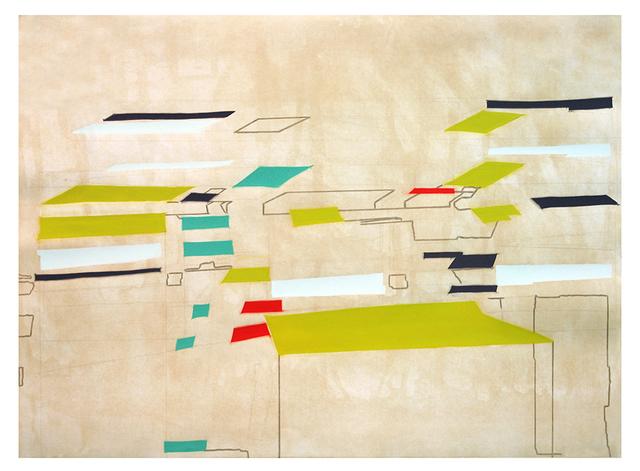 , 'Apalachicola, FLA,' 2003, Addison/Ripley Fine Art