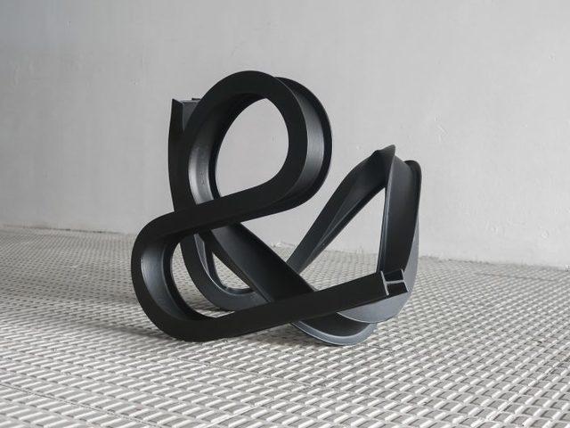 , 'Untitled,' , Galería Pelaires