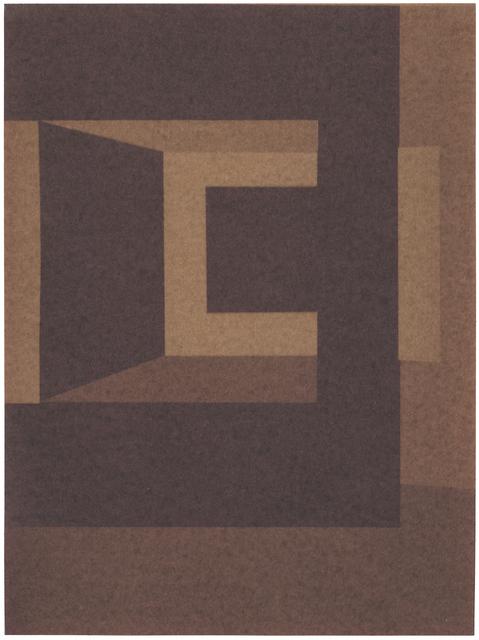 , 'Untitled,' 2002, Galerie nächst St. Stephan Rosemarie Schwarzwälder