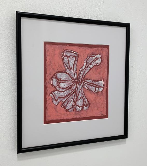 , 'Amaryllis Land 25,' 2019, Bruno David Gallery & Bruno David Projects