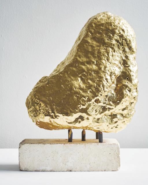, 'Untitled ,' 2014, Paul Kasmin Gallery