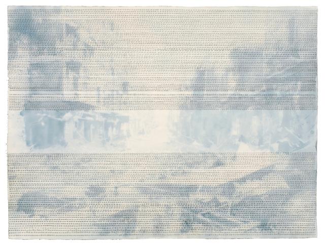, 'Empathy for beginners ,' 2015, Zilberman Gallery