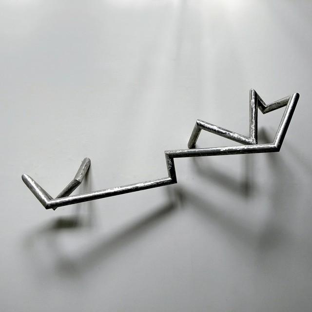 , 'PTTSAAES 8-10a,' , Michael Warren Contemporary