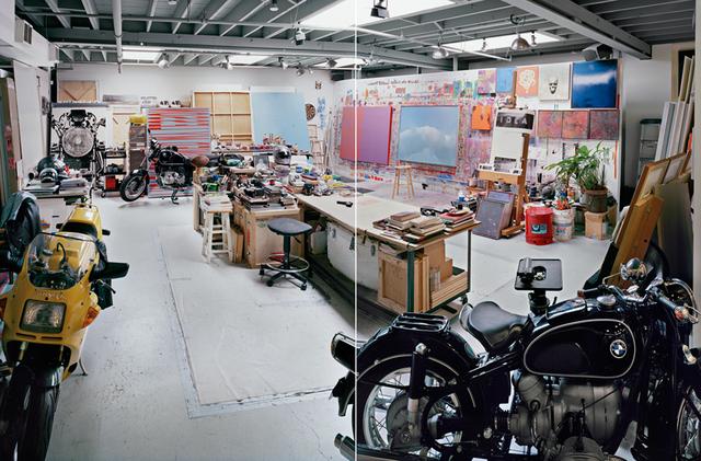 , 'James Lahey,' 2014, Peter Robertson Gallery