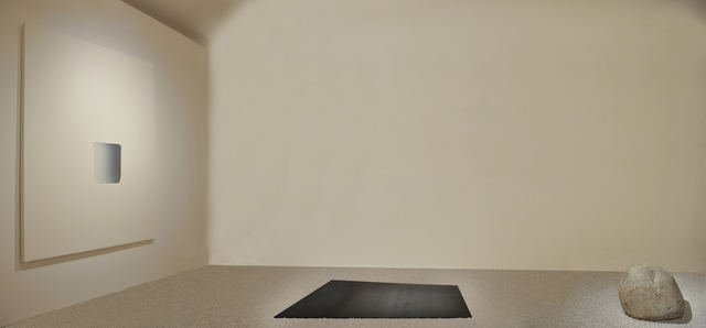 , 'Relatum,' 2011, ECC Collection