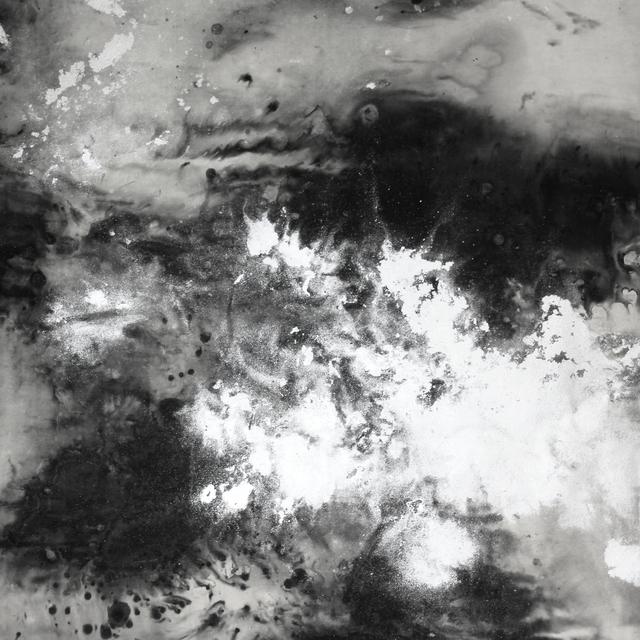 , 'Mo Xiang No.70,' 2016, Galerie du Monde