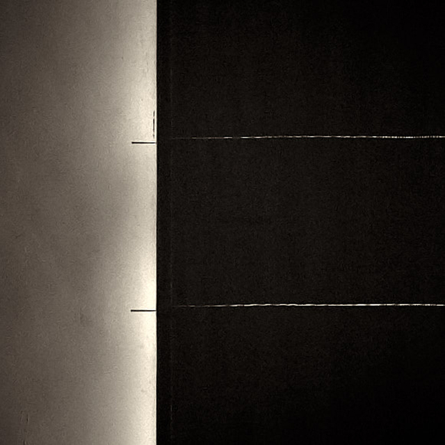 , 'Window Light,' , Soho Photo Gallery