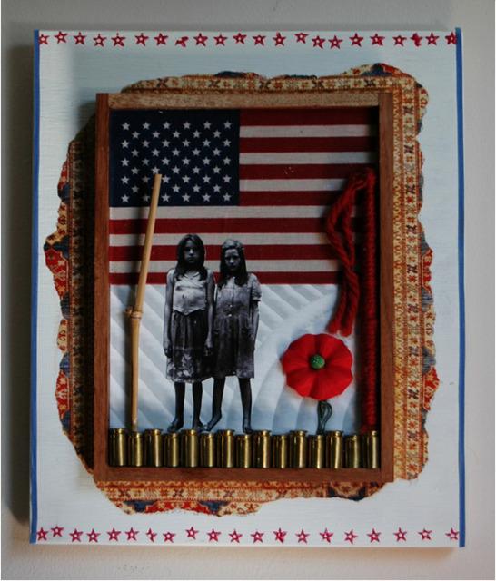 , 'Memorial Day ,' , InLiquid