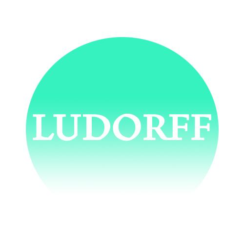 Ludorff
