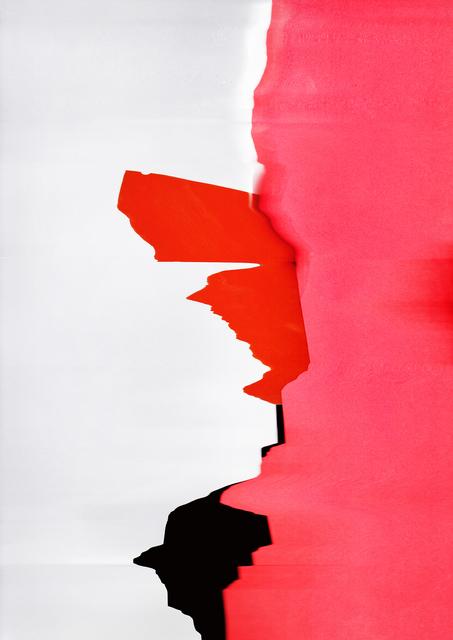Kira Leskinen, 'Istiklal', 2016, Taik Persons