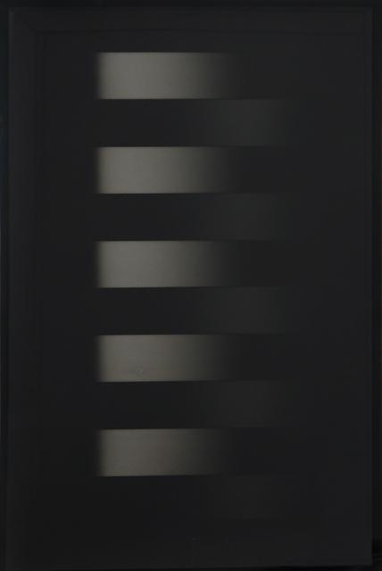 , 'MSHFBK,' 1978, Peter Blake Gallery