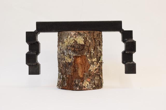 , 'Dubbel Hangend,' 1966, Borzo Gallery