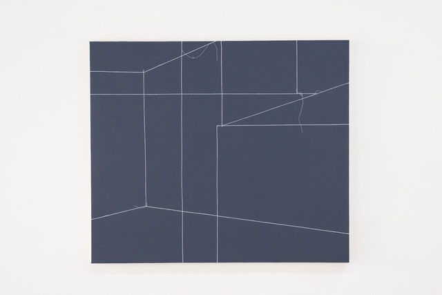 , 'Untitled # 434,' 2017, Lokkus Arte Contemporáneo
