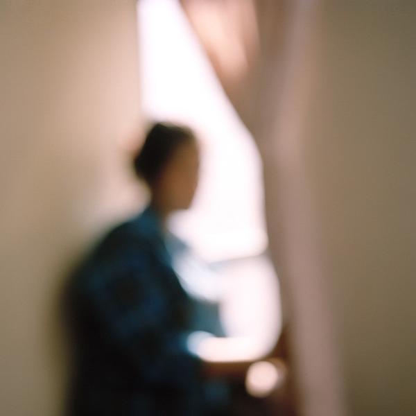 Virginia Mak, 'Of One's Own 05', Bau-Xi Gallery
