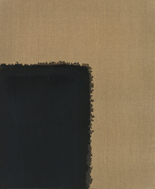 , 'Untitled,' 1994, Axel Vervoordt Gallery
