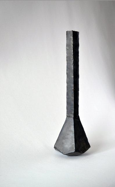 , 'Vessel No. 2,' , FAIR Design