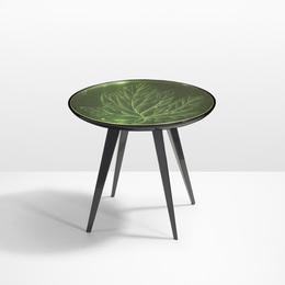Pietro Chiesa, 'Rare occasional table,' c. 1936, Wright: Design Masterworks