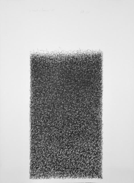 , 'In Search of America #7,' 2011, Denise Bibro Fine Art