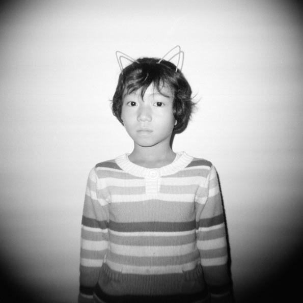 Wang Nan, 2014-2017, Foam Fotografiemuseum Amsterdam