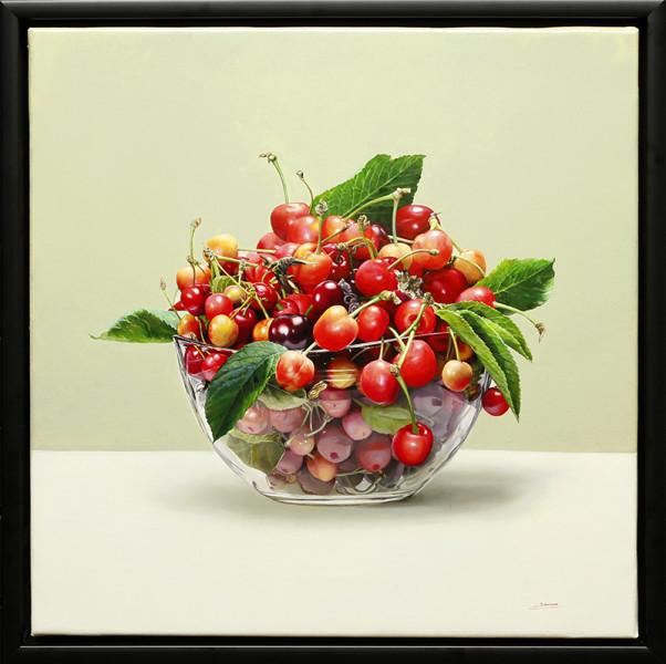 , 'Grand Allure,' , Gallery 901