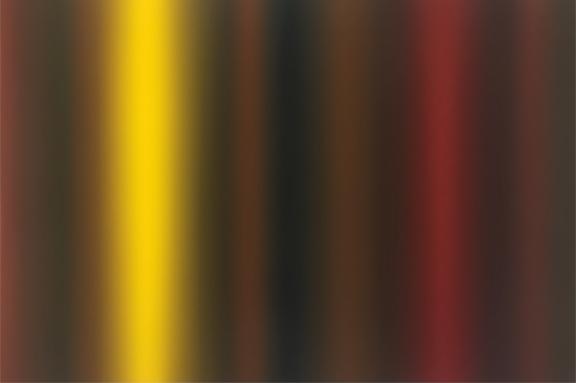 , 'Origin,' 2018, Andrea Schwartz Gallery