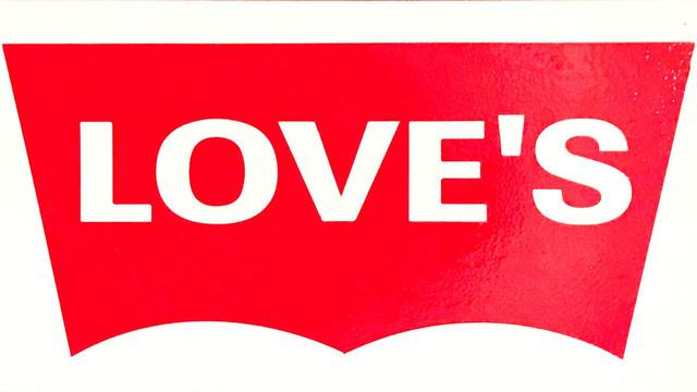 , 'Love's,' 2017, SGR Galería