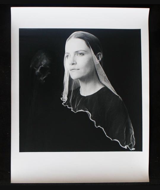 Arturo Toulinov, 'Untitled', 2011, Upsilon Gallery