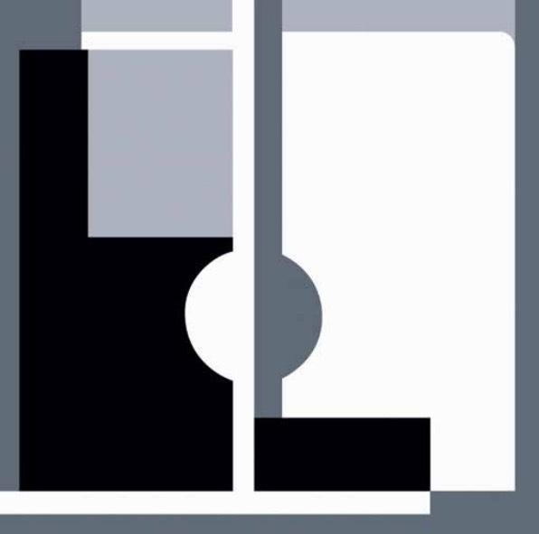 , 'Serie Conductas internas # 17,' , Leon Tovar Gallery