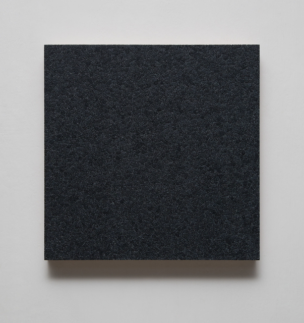 , '6,610,' 2017, PROYECTOSMONCLOVA