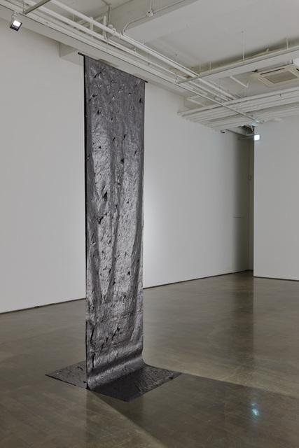 , 'Untitled,' 2011, Arario Gallery
