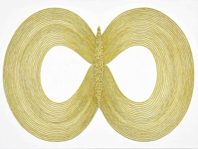 Seung-taek Lee, 'Untitled', 2016, Gallery Hyundai
