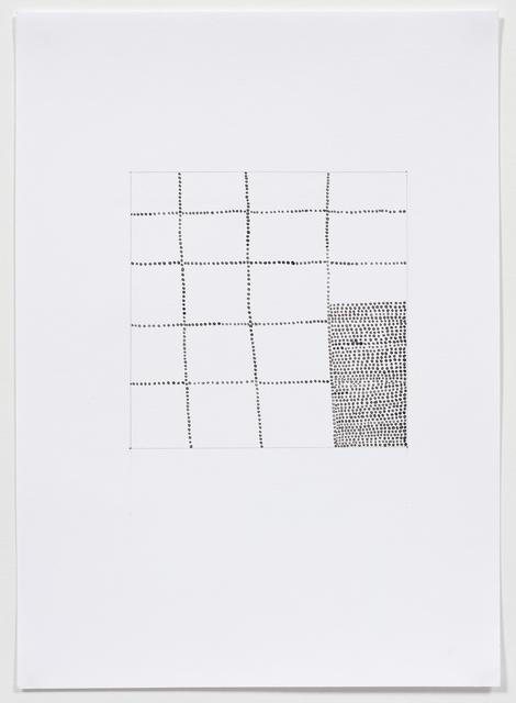 , 'Untitled,' 2018, Steve Turner