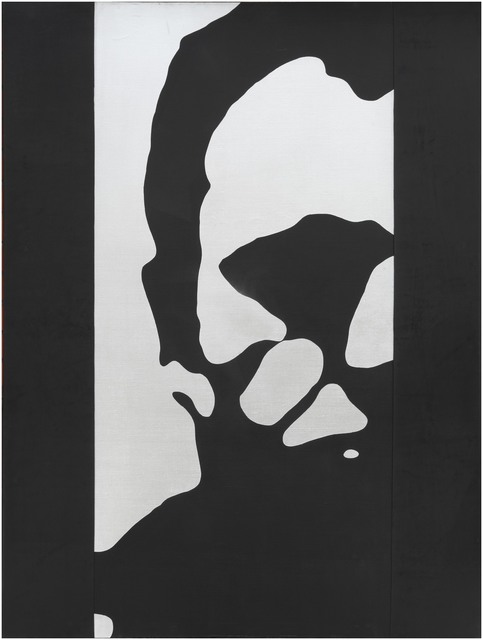 """, 'From the project """"Self"""" №5,' 2007, SM Art"""