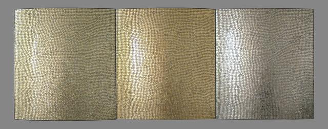 , 'Early Light,' 2017, Winston Wächter Fine Art