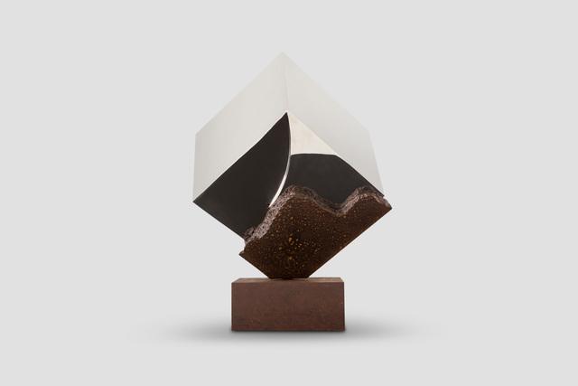 , 'Nacimiento,' 2018, Ansorena Galeria de Arte