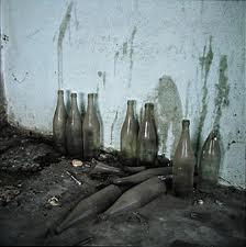 , 'Morandi Perverso,' 1993, Galeria Millan