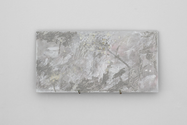 , 'Himmelbjerget,' 2016, Andersen's Contemporary