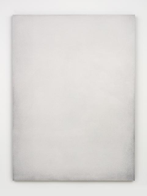 Thomas Wachholz, 'SUPER BLACK 100/100/100/100', 2015, NINO MIER GALLERY
