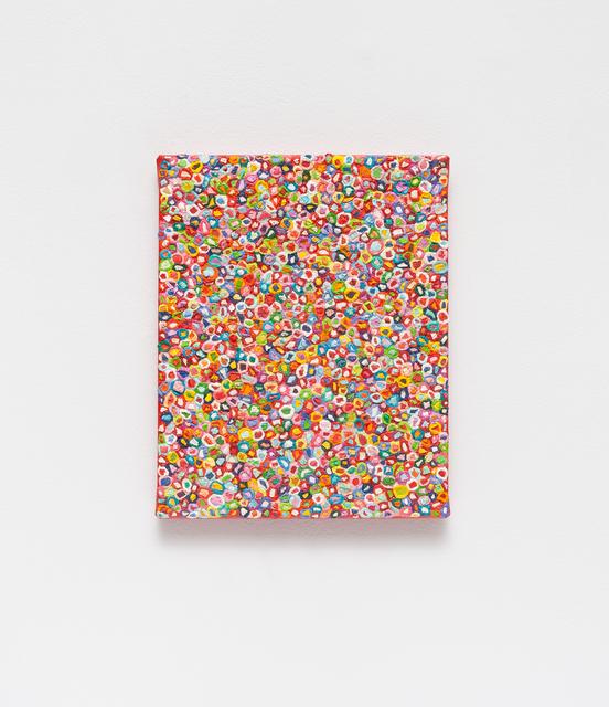 , '5074,' 2009, Rhona Hoffman Gallery