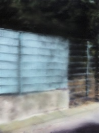 Gerhard Richter, 'Fence (P13),' 2015, Forum Auctions: Editions and Works on Paper (March 2017)