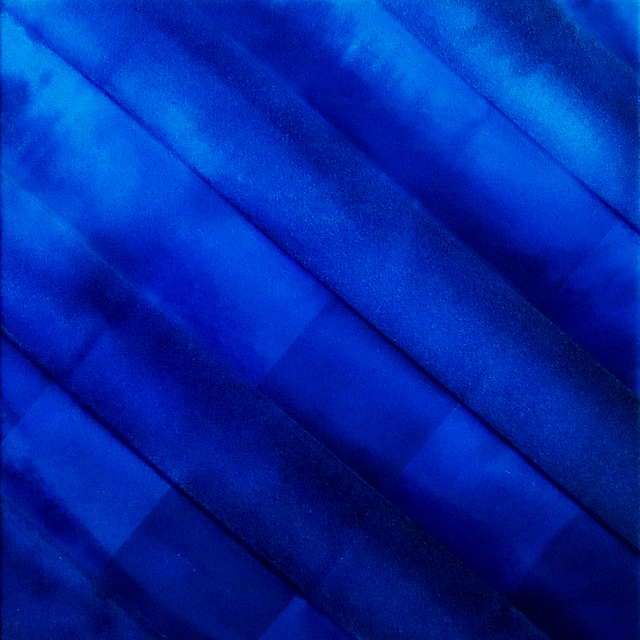 , 'T.O.P (Sydney) VII,' 2015, Palmer Art Projects
