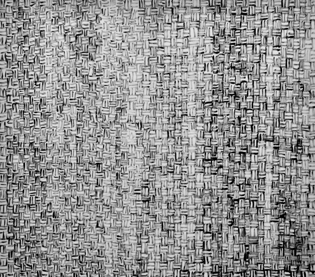 Sam Fryer, 'Manuscript', 2017, ABXY