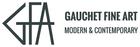 Gauchet Fine Art